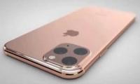 新iPhone增加墨绿色是怎么回事 新iPhone增加墨绿色是真的吗