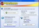 SUPERAntiSpyware Pro(扫描最彻底的间谍程序克星)V5.7.1010 Beta 英文官方版