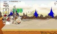 幻影骑士团宝石获取方法及作用介绍