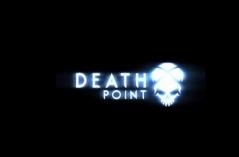 死亡点·游戏合集