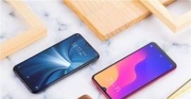 vivo z5手机开启语音助手方法教程