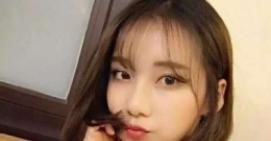 短发女生头像高冷2019最新 高清好看的韩系高冷短发女头像