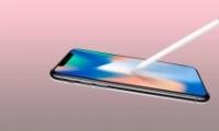 苹果iPhone支持触控笔是怎么回事 iPhone支持触控笔是真的吗