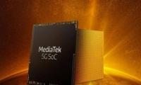 华为或从联发科方采购5G芯片是怎么回事?