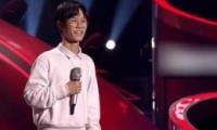 《中国好声音》2019苏洋个人资料介绍
