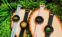 三星Galaxy Watch Active 2和Apple Watch 4区别对比实用评测
