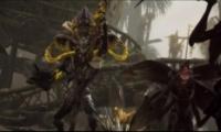 《遗迹:灰烬重生》游戏自动麦关闭方法攻略