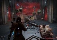《遗迹:灰烬重生》突击步枪获得方法攻略