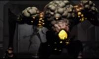 《遗迹:灰烬重生》阴燃武器获得方法攻略