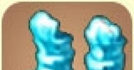 迷你世界蓝钻靴子获得方法攻略