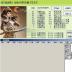 轩辕剑6全版本修改器+23电脑版