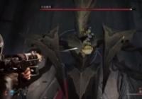《遗迹:灰烬重生》不洁者BOSS全特殊击杀方法攻略