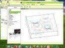 数值计算软件scilabV5.5.2 中文版