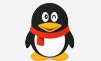 QQ8.1.3正式版更新内容介绍