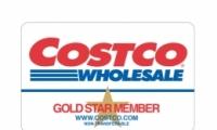 costco开市客会员办理方法教程