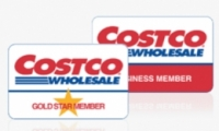 开市客Costco会员卡作用介绍
