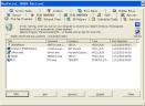 WinPatrolV25.0.2012.5 英文绿色特别版