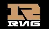 2019LPL夏季赛季后赛TES vs RNG第一局比赛视频回顾