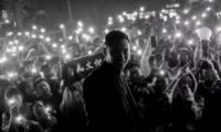 抖音《野狼disco》歌曲在线试听及歌词MV视频