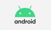 Android 10正式版是怎么回事 Android 10正式版是什么情况
