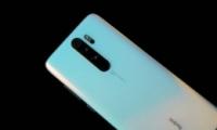 红米note8pro手机投屏方法教程