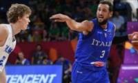 2019意大利男篮世界杯队伍阵容名单一览