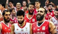 2019伊朗男篮世界杯队伍阵容名单一览