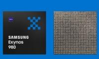 三星集成5G处理器是怎么回事 三星集成5G处理器是什么情况
