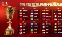 2019澳大利亚男篮世界杯队伍阵容名单一览