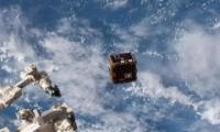 美欧卫星险相撞是怎么回事 美欧卫星险相撞是什么情况
