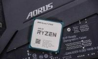 R9 3900X处理器深度实用评测