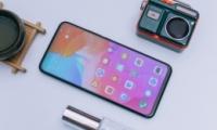 华为畅享10Plus手机使用深度对比实用评测