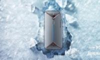 红魔3S手机使用深度对比实用评测