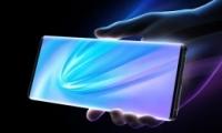 vivo NEX 3 5G手机发布会直播地址