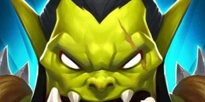 52z飞翔下载网小编整理了传奇召唤师游戏合集。提供传奇召唤师手游下载。传奇召唤师是一款精美卡通风格的角色扮演手机游戏,Q版卡通风格打造,游戏画面非常精美,丰富的魔兽英雄角色,通过培养,搭配最强阵容,和其他玩家进行战斗,52z为你提供下载。