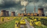 福岛核污染水入海是怎么回事 福岛核污染水入海是什么情况