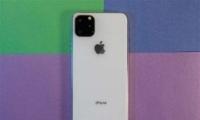 苹果iphone11和oppo reno2区别对比实用评测