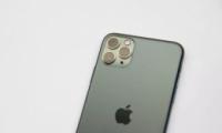 苹果iphone11和三星note10区别对比实用评测