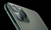 国内绿iPhone11抢断货是怎么回事?