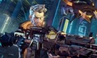《无主之地3》全战友挑战位置攻略大全