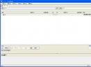 GoodSync(数据同步软件)V10.0.0.10 免费版