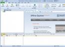 Offline Explorer Enterprise(离线网页浏览器)V6.8.4082 多国语言绿色便携版