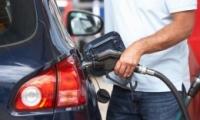 国际油价大涨是怎么回事 国际油价大涨是真的吗