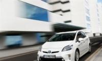 丰田召回45万辆车是怎么回事 丰田召回45万辆车是什么情况
