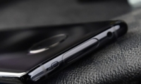 vivo nex3支持3.5毫米的耳机吗 vivo nex3有耳机孔吗