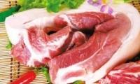 猪肉价格趋于稳定是怎么回事 猪肉价格趋于稳定是真的吗