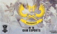 《LOL》S9全球总决赛GAM战队成员名单一览