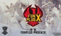 《LOL》S9全球总决赛FPX战队成员名单一览