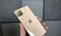 苹果iPhone11pro max关闭系统自动更新方法教程