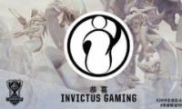 《LOL》S9全球总决赛IG战队成员名单一览